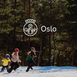 A unifying identity for Oslo