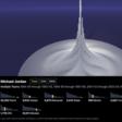 NBA 3D Data Visualization: 1950–2020