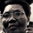 Africa's women have been forgotten from its independence history — Quartz Africa