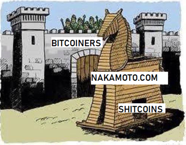 From @Coinicarus - https://twitter.com/Coinicarus/status/1213860655050219521