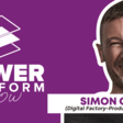 Creating a PowerApps COE with Simon Owen | nz365guy