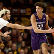 Northwestern stays winless in Big Ten with loss to Minnesota