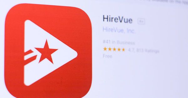 Illinois regulates artificial intelligence like HireVue's used to analyze online job Interviews