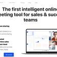 Demodesk. Réunions en ligne et partage d'écran pour les commerciaux et les fonctions support - Les Outils Collaboratifs