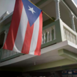 Puerto Rico's 5.8-magnitude earthquake shakes local family