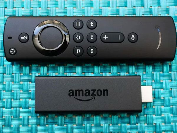 Amazon Fire TV passes 40 million active users, seeming to stay atop of Roku
