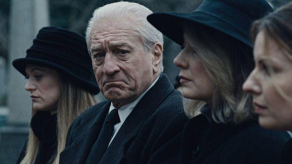Golden Globes winnaars 2020: Netflix blijft achter - WANT