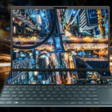 Asus komt met 14-inch dual-screen ZenBook Duo - WANT
