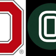 Ohio State, Overtime sports network at odds over 'O' trademark