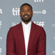 Michael B. Jordan Joins the Call of Duty League as Esports Investor – Adweek