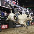 Bull Riders, Guns and Money: Pro Tour's Sponsorships Surge 25% - Bloomberg
