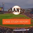 San Francisco Giants leverage Digideck for progressive ticketing renewal campaign