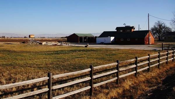 Opinion: Saving Idaho farmland is going to take more than goodwill — but it may be too late