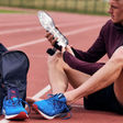 A smart running shoe insole detects your gait to offer coaching advice | Engadget
