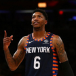 New York Knicks and Rangers owner MSG extends DraftKings deal - SportsPro Media