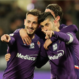 Fiorentina in blockchain first with shirt technology deal - SportsPro Media