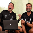 "Liverpool buoyed by ""substantial"" YouTube membership take up - SportsPro Media"