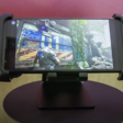 Razer's Kishi gamepad plugs into your phone for minimal latency | Engadget