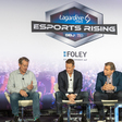 The Race to the $1B USD Esports Team - Why Some Investors Believe Esports Franchises Will Get There | The Esports Observer|the world's leading source for essential esports business news and insights