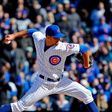 White Sox, Steve Cishek agree to 1-year contract: report