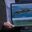 CES 2020: Intel toont toekomst van opvouwbare computers