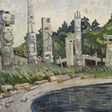 Emily Carr Painting at Sotheby's Auction Shows Why Canada's Art Laws Need to Change – Canadian Art