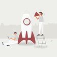 7 Tips To Improve Your Hyper-Growth Hiring Strategy | Harver