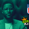 DraftKings Leans on Its 'Made In America' Status for NFL Postseason