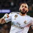 Real Madrid hand IMG digital boards sales brief - SportsPro Media