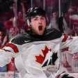 Hockey Canada extends TSN and RDS rights deal through 2034 - SportsPro Media