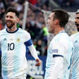 Argentine FA puts new OTT service on Fire Stick, Apple TV and Roku - SportsPro Media