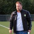 Barry Buntsma gaat op voor tweede seizoen als Woubrugge-trainer