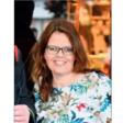 Alice Bakker lanceert derde boek
