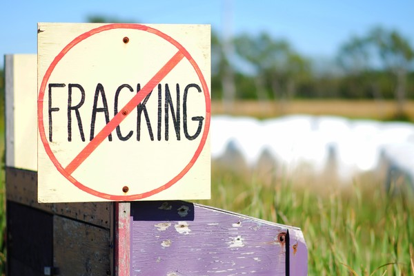 Colorado anti-fracking group testing six possible 2020 ballot measures