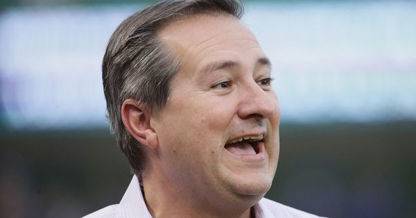 Cubs' Wrigleyville revenue streams take priority over Wrigley Field talent for Ricketts family