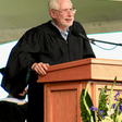 Steve Blank U.C. Santa Cruz Commencement Speech – 2019