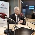 """""""El impacto en el mercado de la muerte de Soleimani es limitado""""   Capital Radio"""