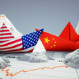 Stock market responses triggered by the US-China trade war   VOX, CEPR Policy Portal