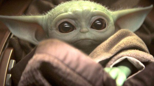 The Mandalorian bedenker ontkracht Baby Yoda theorie - WANT