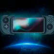 CES 2020: De Razer Kishi maakt van je smartphone een Switch - WANT