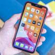 FBI vraagt Apple opnieuw iPhone van schutter te ontgrendelen
