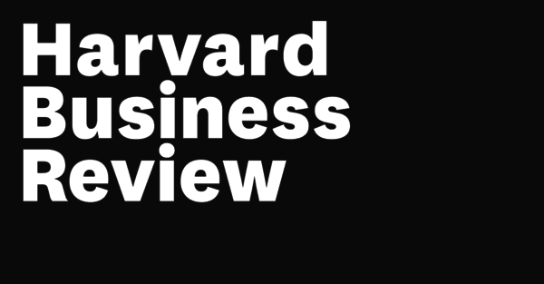 Managing Hypergrowth | Harvard Business Review