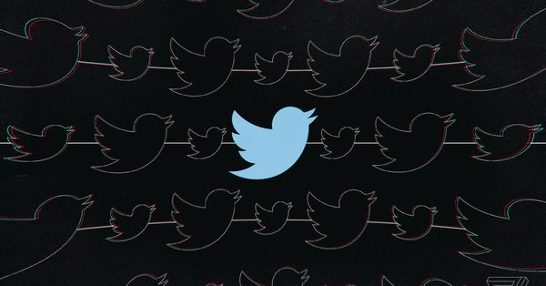 Twitter will put options to limit replies directly on the compose screen