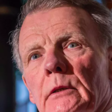 Madigan says he had 'no knowledge' of rape mentioned in email by confidant; Pritzker moves to investigate