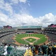 Chris Giles steps down as Oakland A's chief operating officer | SportBusiness