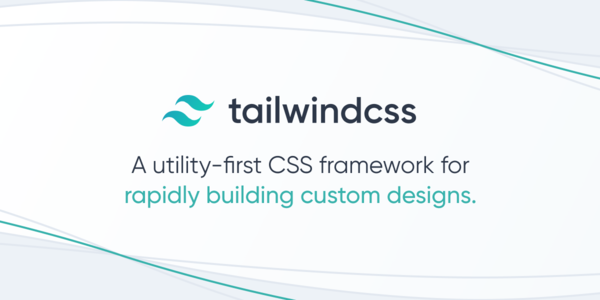 tailwindcss - Release v1.2.0-canary.4 on GitHub