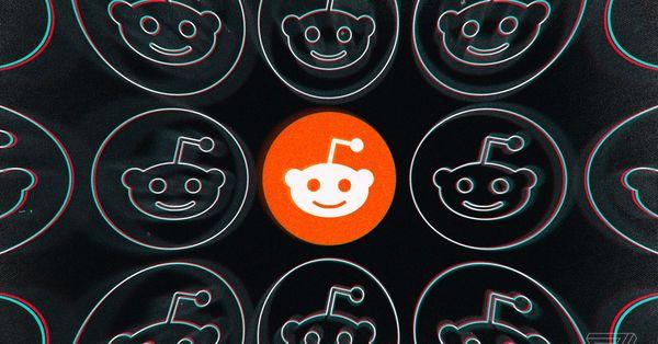 Reddit bans impersonation on its platform