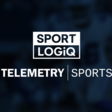 Sportlogiq - Sportlogiq Partners with Telemetry Sports to Bring NFL Level Analysis to NCAA Football Programs