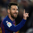 La Liga tops 100m social media followers - SportsPro Media