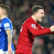 Report: Amazon's Liverpool v Everton broadcast pulled in 2m viewers - SportsPro Media